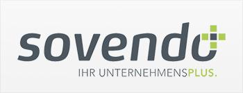 SOVENDO Logo